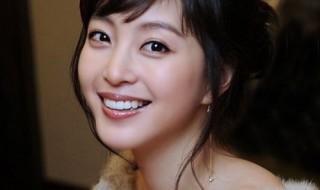 韓国女優ハン・イェスルの画像