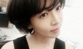 韓国女優キム・ソヨンの画像
