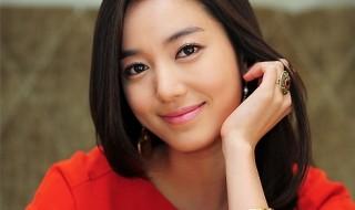 韓国女優イ・ソヨンの画像