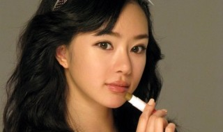 韓国女優ソウの画像