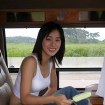 韓国女優キム・テヒの画像