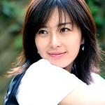 韓国女優ソン・ユナの画像