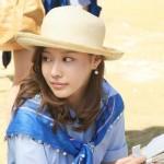 韓国女優キム・アジュンの画像
